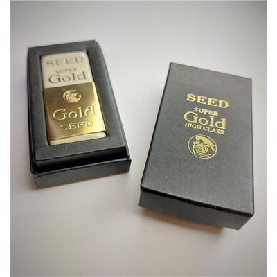 GUMKA SUPER GOLD -401