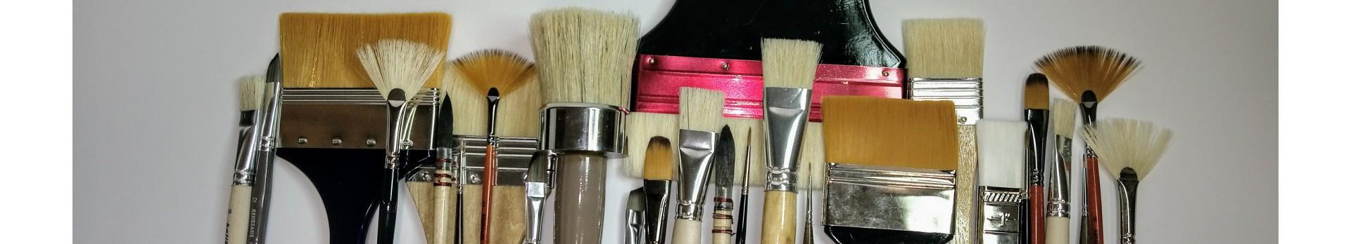 Materiały dla modelarzy